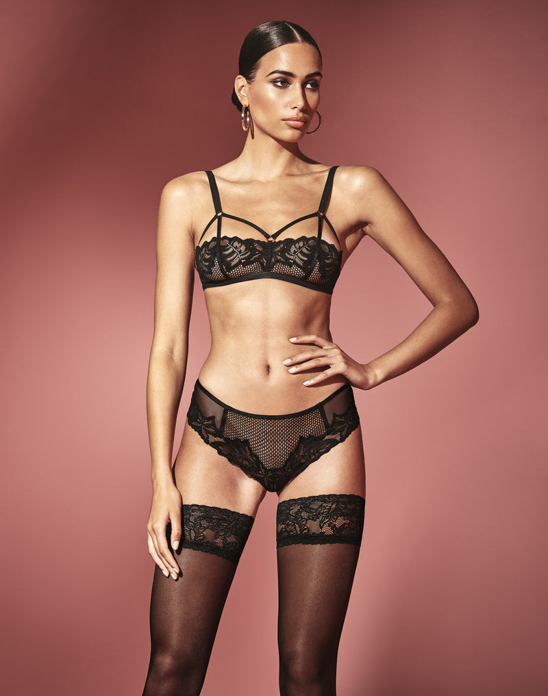 London Brief - The Bracli Boutique