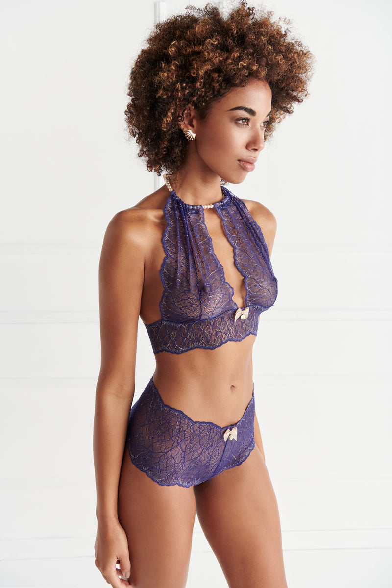 Sydney Bralette - The Bracli Boutique