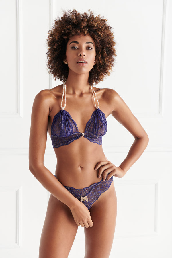 Sydney Bra - The Bracli Boutique