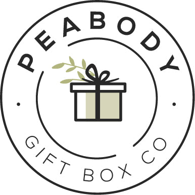 Peabody Gift Box Co