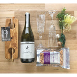 Bubbly Picnic Pack