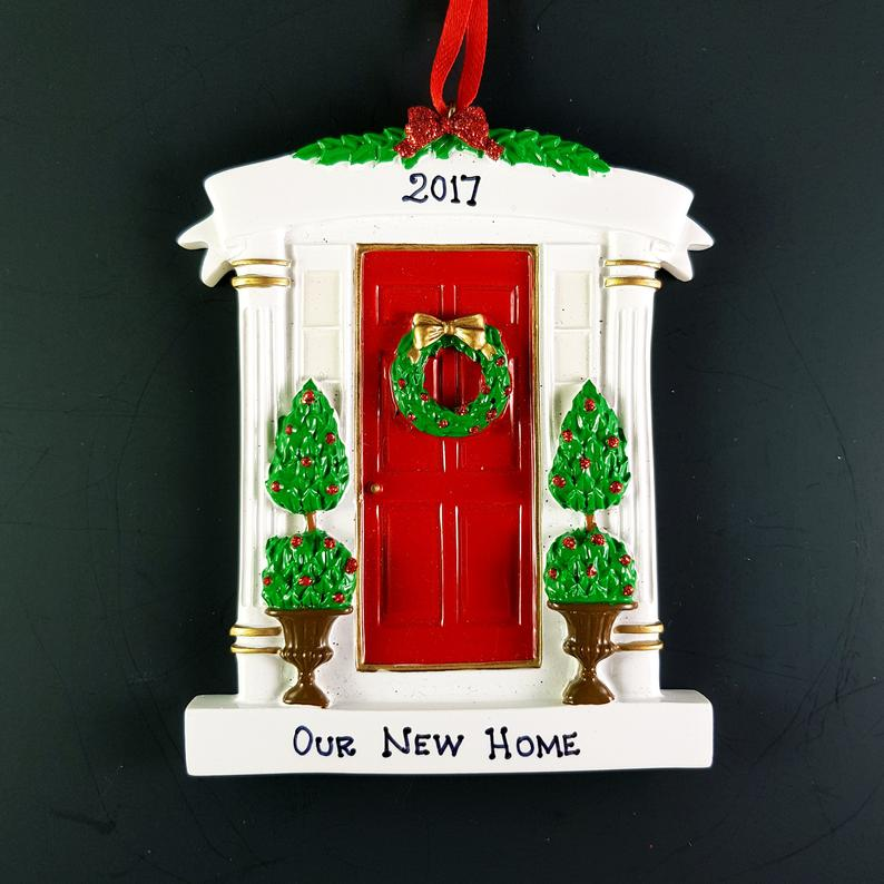 🔥Hot selling Christmas tree decorations in 2020🔥