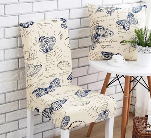 Magic Universal Chair Cover