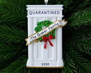 🔥 Hot sale🎄Christmas decorations in 2020🎄
