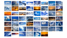 Load image into Gallery viewer, Dramatic Skies Vol. 1