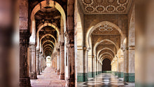 Load image into Gallery viewer, Arches & Doorway Digital Backdrops Vol. 1