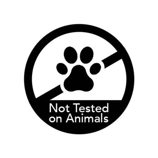 Smart Patches not tested on animals