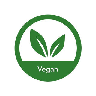 Smart Patches vegan