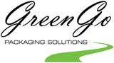 Serving | GreenGo Packaging Solutions
