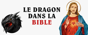 Dragon Bible