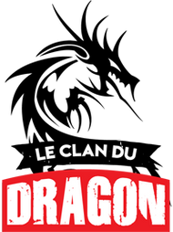 Le Clan du Dragon