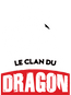 Logo Clan du Dragon
