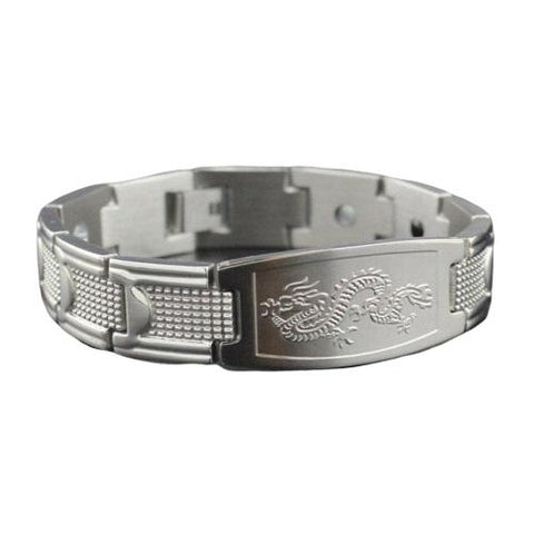 Bracelet Germanium