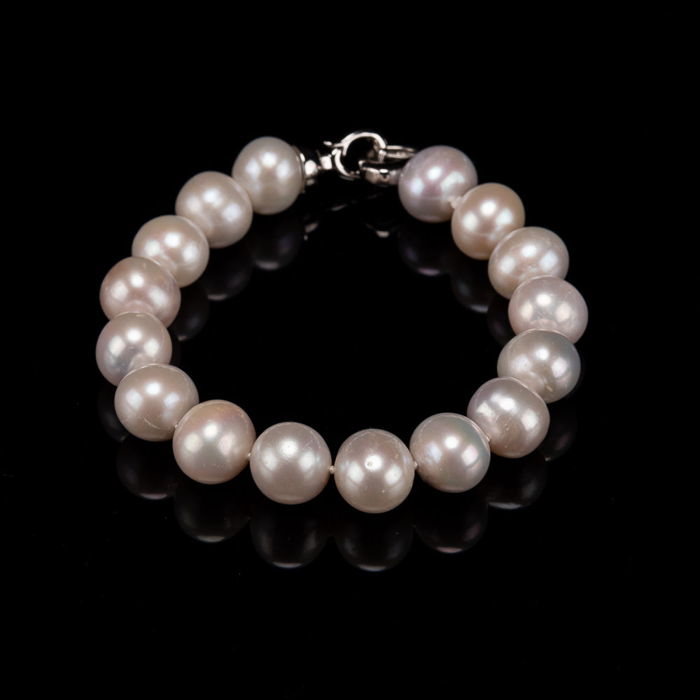 Akuna Pearls | Freshwater Pearl Jewellery | Made in Australia