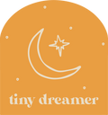 Tiny Dreamer & Co.