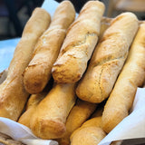 French Baguettes - 2