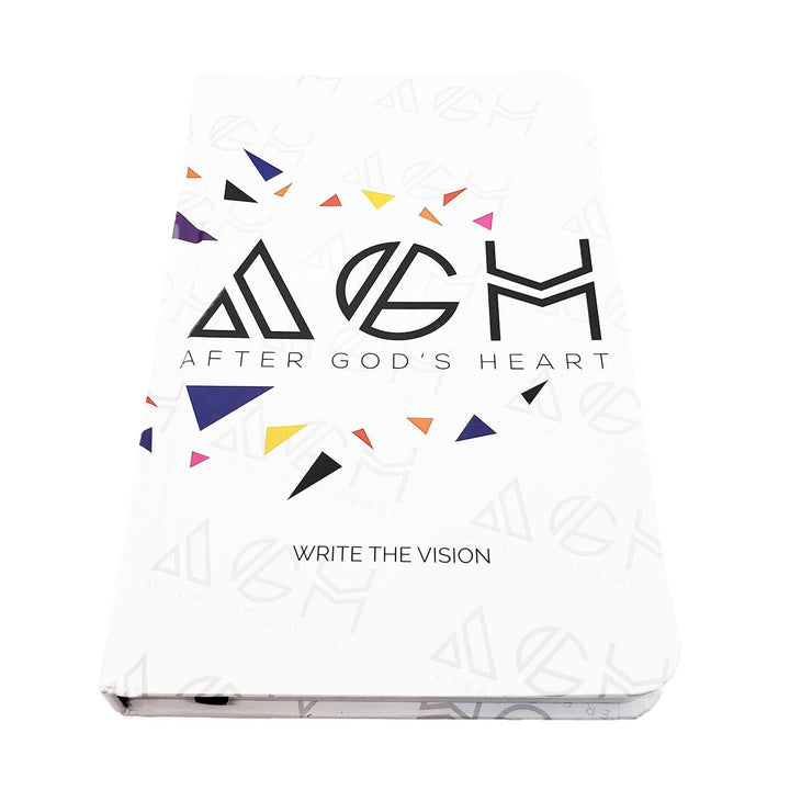 WTV - Journal - AGH Apparel
