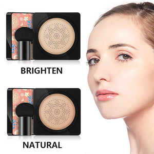 Today 50% Off - The Most Popular CC Cream Foundation