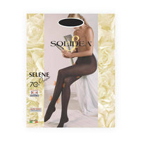 Collant Selene 70 denari - TAILORMED®