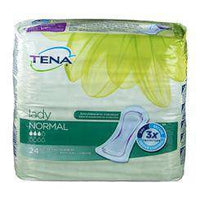 Tena Lady - Assorbente Normal - TAILORMED®