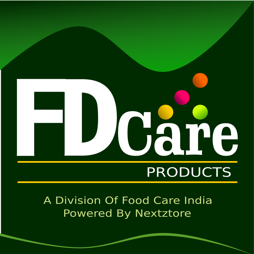 FD CARE PRODUCT