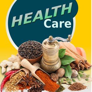 Food Care India | Health Care Product