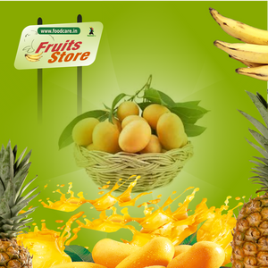 Food Care Fruits Store | www.foodcare.in