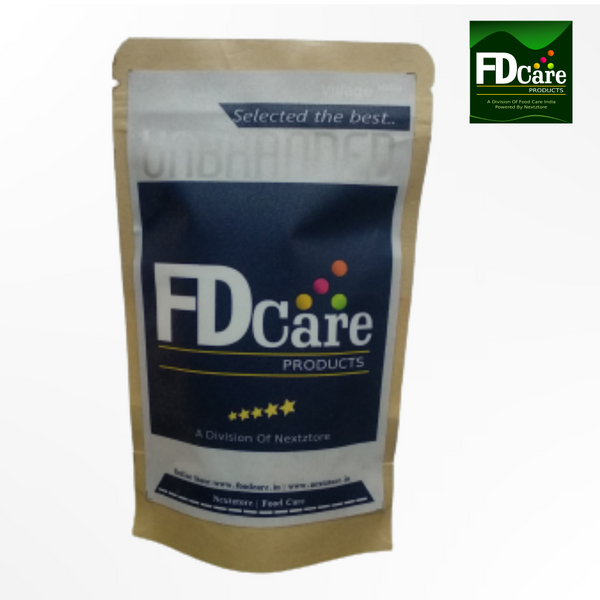 Blackpapper| FDCare Product - Food Care INDIA