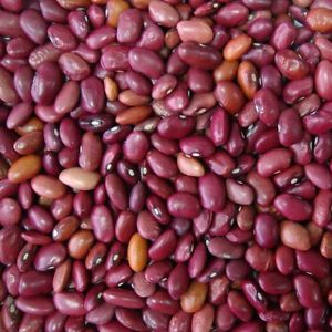 Cowpea ( Kullattada ( Govt.Of Kerala Approved ) Kutti payar Seed - Food Care INDIA