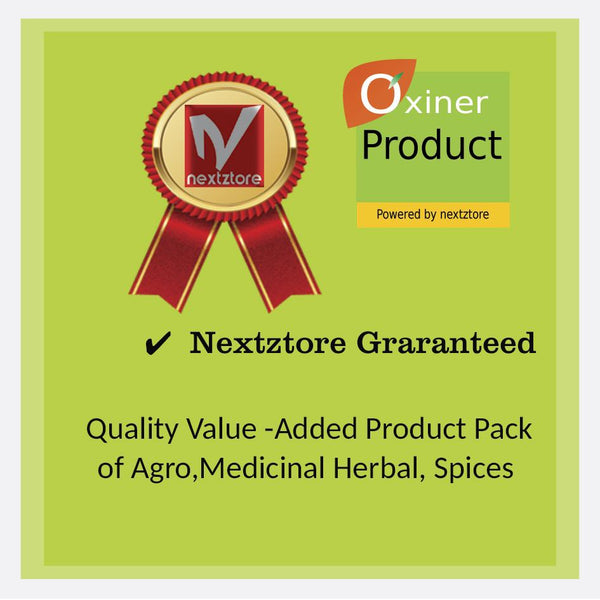 Oxinere - Clove - Food Care INDIA