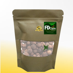 Allspice | FDCare Product - Food Care INDIA