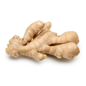 Dry Ginger| FDCare Product - Food Care INDIA