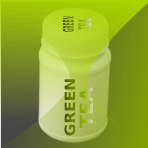 Green Tea For You 150 gm - Food Care INDIA