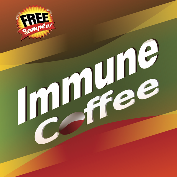 Immune coffee - 150 gm Pack - Food Care INDIA