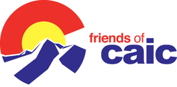 FriendsofCAIC