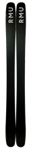 Load image into Gallery viewer, RMU Apostle 106 Custom Friends of CAIC Ski 185cm