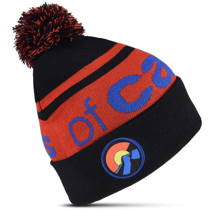 Flylow X Friends Of CAIC Good Lab Beanie