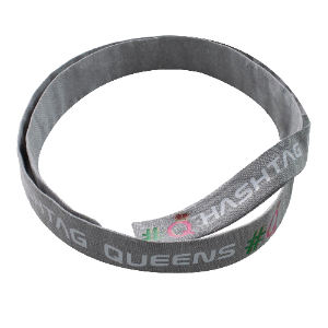 HASHTAG QUEENS BELT 1.5M