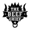 The Beef Chief