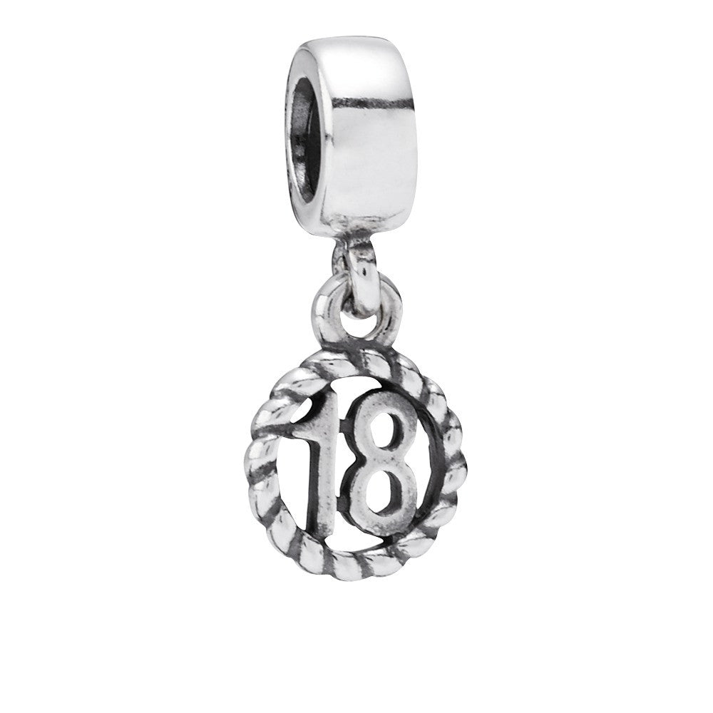pin up cheap earrings off infinite buy pandora to infinity love genuine save studs charm earring