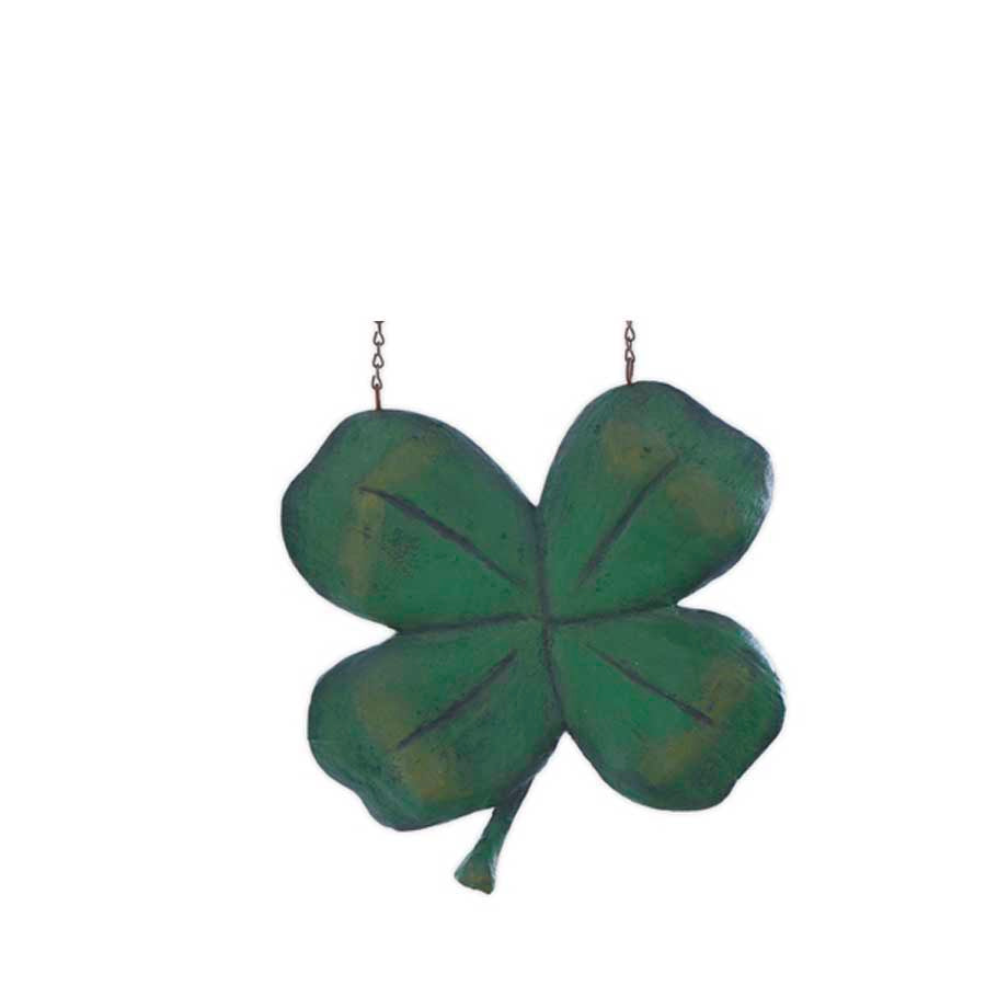 Four Leaf Clover Arrow Replacement