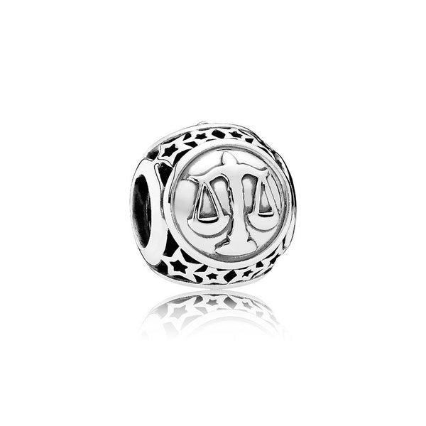 e62891b9a ... coupon for libra star sign charm sterling silver pandora 791942 d1c5e  df810 ...