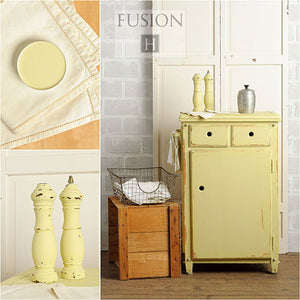 Aubusson - Fusion Mineral Paint - 37ml Tester