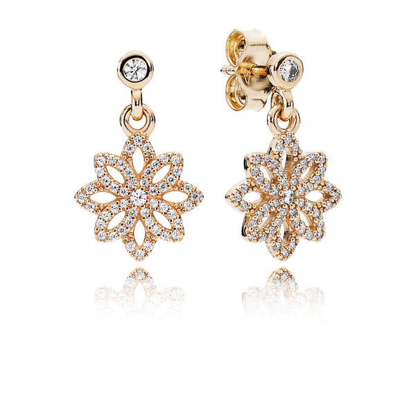 Silver Plated Nice Jewelry Cool In Summer And Warm In Winter Cab Purple Copper Turquise Stones Earrings Jewelry & Watches