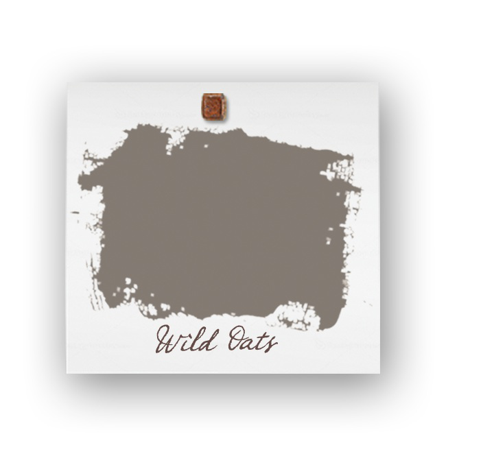 Junk Gypsy Paint - Wild Oats - 32oz - Chalk and Clay Paint