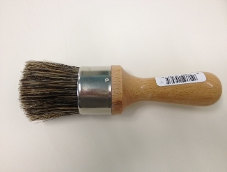 Wooster Wax Brush Red Barn Company Store
