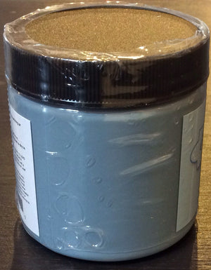 Shabby Chic Paint- 4oz- Surfside
