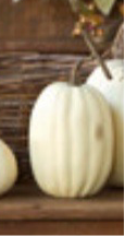 Full Moon Pumpkins