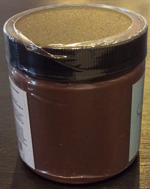 Shabby Chic Paint- 4oz- Twig