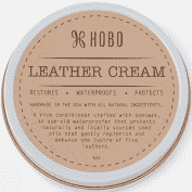 Hobo Leather Care Tin